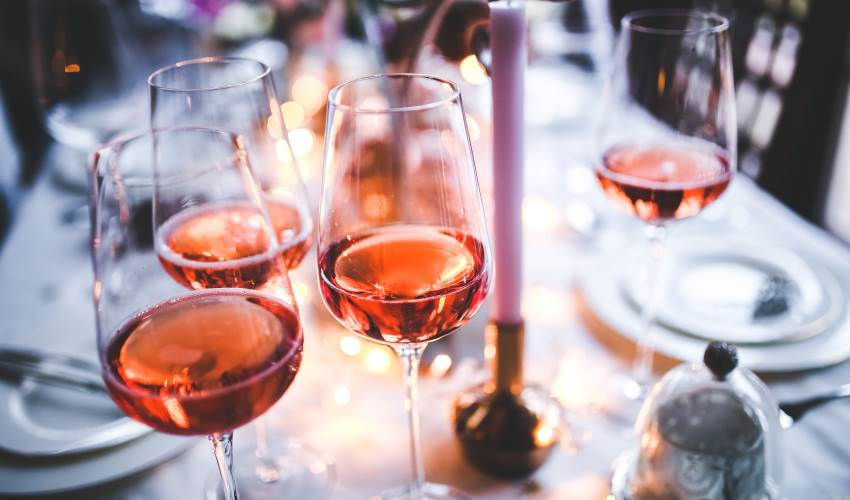 the-best-rose-wine-to-buy