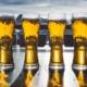 components-of-beer-liquor-plus-store